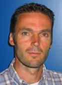 Prof. Harold J.W. Zandvliet
