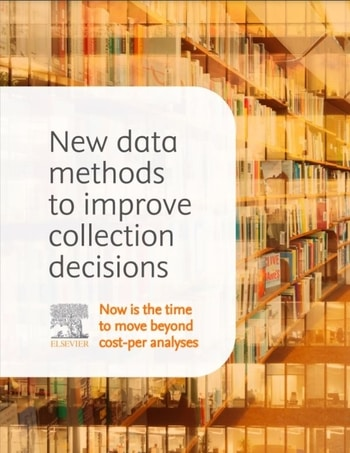 Download PDF: New data methods to improve collection decisions ebook | Elsevier