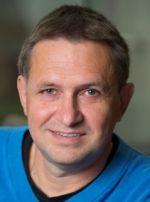 Prof Claes Wohlin