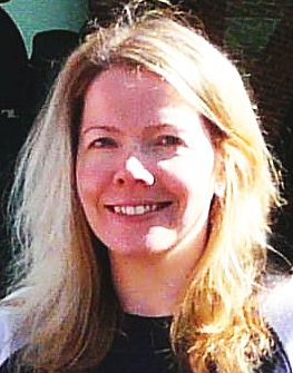 Deborah Logan