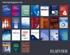 Participating Journals