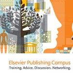 Publishing Campus - working together to train authors and reviewers
