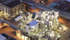 Read more about BASF - Reaxys |Elsevier Solutions