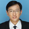Professor Fei Chen