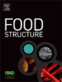 food-structure