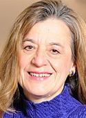 Anna C. Balazs