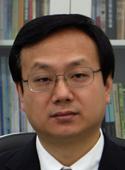 Kazuyuki Kuroda
