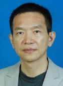 Dr. Qiang Hu
