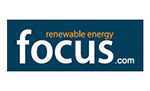 Eenewable Energy Focus