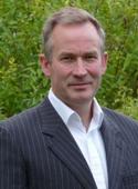 Paul Trueman