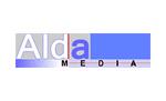 Alda-Media