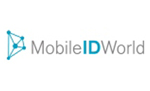 Mobile-id-World