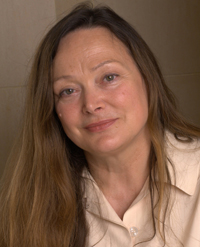 Elizabeth Pollitzer
