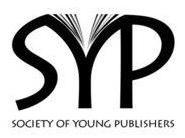 SYP website