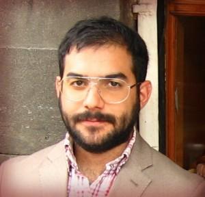 Miguel Pedroza, PhD