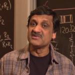 Anant Agarwal, PhD