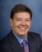 Torsten M. Pieper, PhD