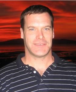 Phil MacLaughlin