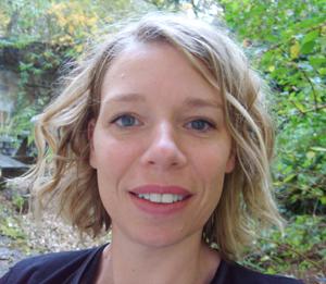 Shona Hilton, PhD