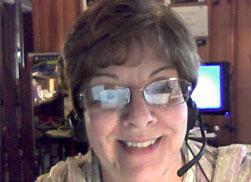 Linda A. Winters-Miner, PhD