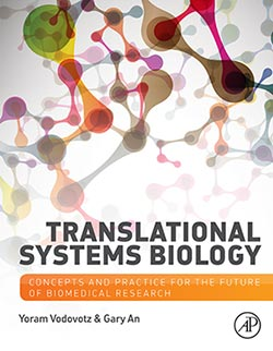 Translational Systems Biology