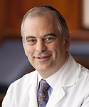 Edward Lebovics, MD