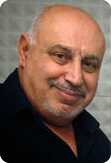Dr. Miguel Jose Yacaman