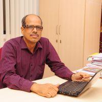 Dr. Sudesh Bekal