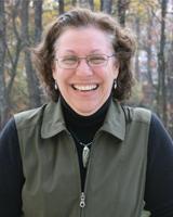 Dr. Ann Dellinger