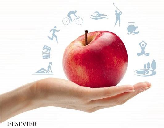 cuales son los habitos de estilos de vida saludable