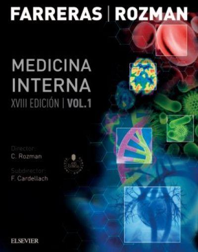 Medicina interna: cómo adentrarte en el paciente como un todo