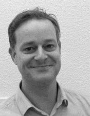 Gert-Jan Geraeds