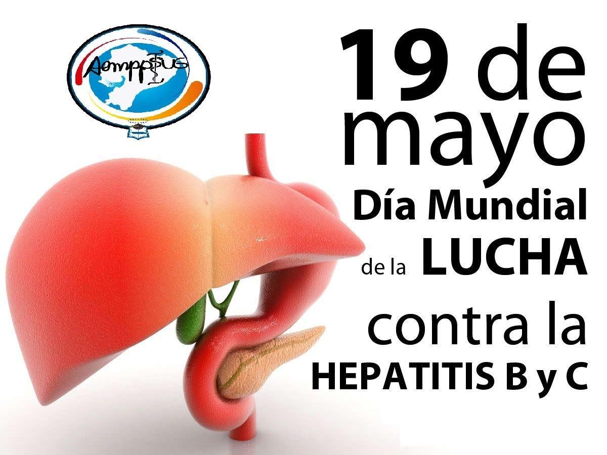 Dia-MUndial-Lucha-hepatitis.jpg