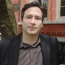 Prof. Gary Marcus, PhD