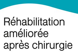 RAC et ambulatoire : un même concept