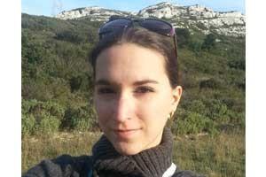 Chloé nous parle de son IFSI La Blancarde à Marseille