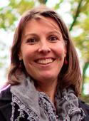 Prof. Dr. Annemie Bogaerts