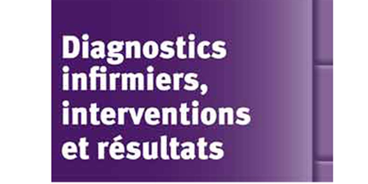 Diagnostics-infirmiers1200.jpg