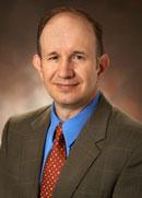 Michael H. Kress