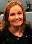Luaine Bandounas, PhD