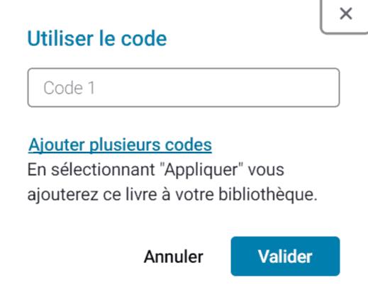 comment achetr un ebook vitalsource