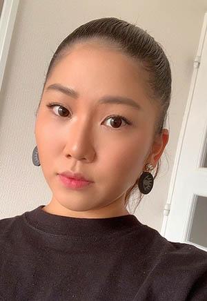Yuhri Ishizaki