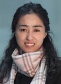Aijie Wang