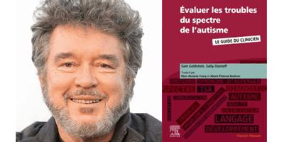 Interview de Marc-Antoine Crocq, traducteur