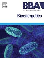 BBA-Bioenergetics