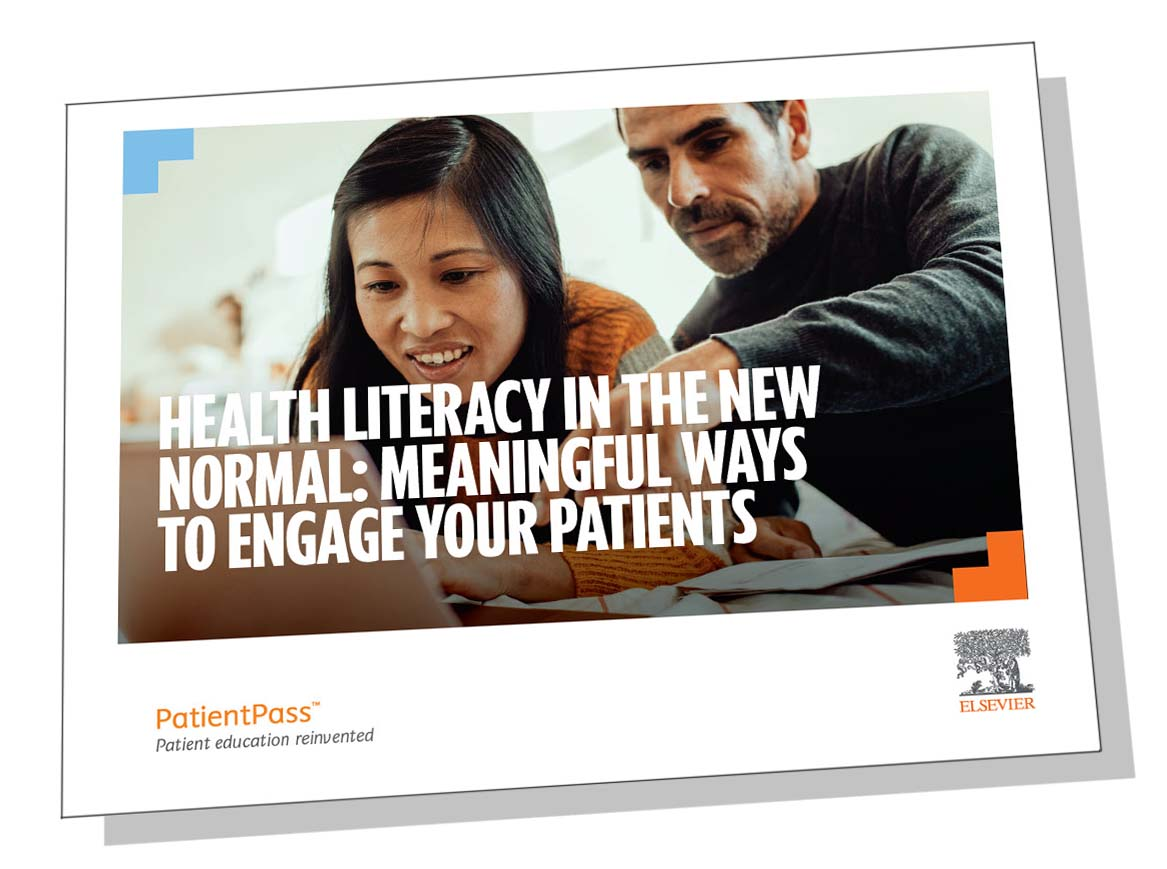 PatientPass eBook Cover