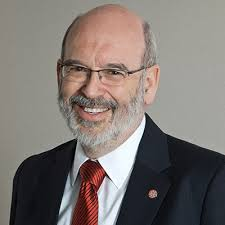 Peter-Gluckman