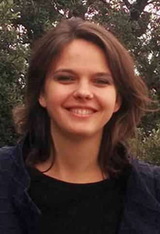 https://www.elsevier.com/__data/assets/image/0020/1046702/Eleonora-Palmaro.jpg