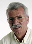 Prof. Sefik Suzer