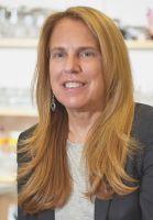 Pamela Silver, PhD